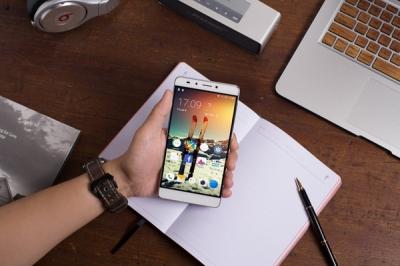Infinix Note 3 Pro Resmi Luncur, Ini 6 Fitur Jagoannya