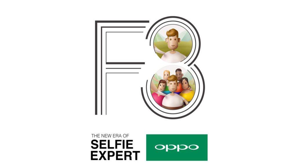 Selfie Expert