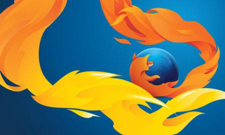 Ekstensi Mozilla Firefox