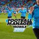 Football Manager Mobile 2017 Diskon