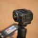 Kamera Aksi Terbaru VIRB 360