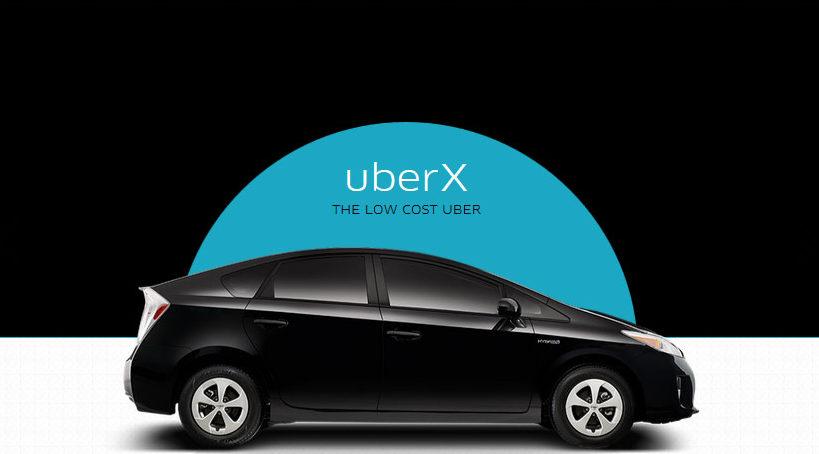 Uber di Balikpapan dan Makassar