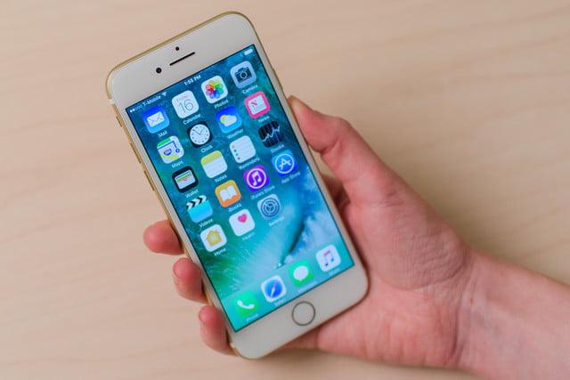 Cara Mendapatakan iOS 11 Beta