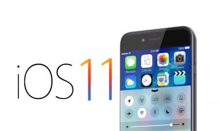 iOS 11 Otomatis Tolak Koneksi WiFi yang Tidak Stabil