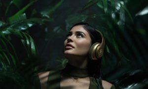 headphone Beats special edition