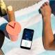 Alexa HTC U11
