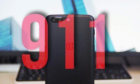 bug 911