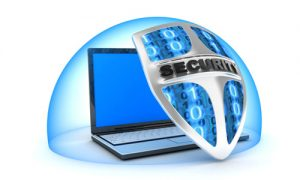 Cara Melindungi Komputer Tanpa Antivirus