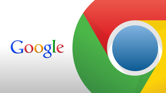 Google Chrome blokir iklan