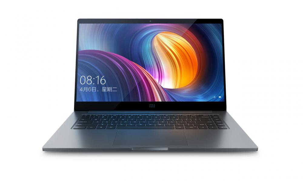 Mi Notebook Pro Anyar Besutan Xiaomi Resmi Melenggang ...