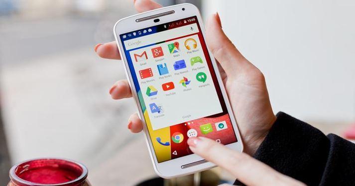 Tips Penting yang Jarang Dilakukan Pengguna Android