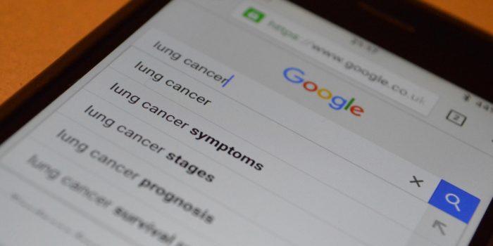 Cara Mudah Menghapus Riwayat Pencarian Google Unbox Id