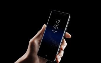 Akhirnya Tanggal Rilis Dan Harga Samsung Galaxy S9 Terungkap Unbox Id