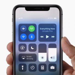 8 Tips Iphone X Navigasi Tanpa Home Button Unbox Id