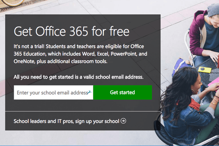 Image result for https://microsoft.com/id-id/education/products/office