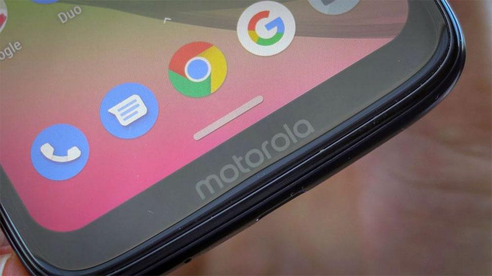 Motorola siap hadirkan ponsel lipat terbaru