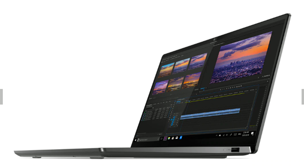 Lenovo Yoga S740_