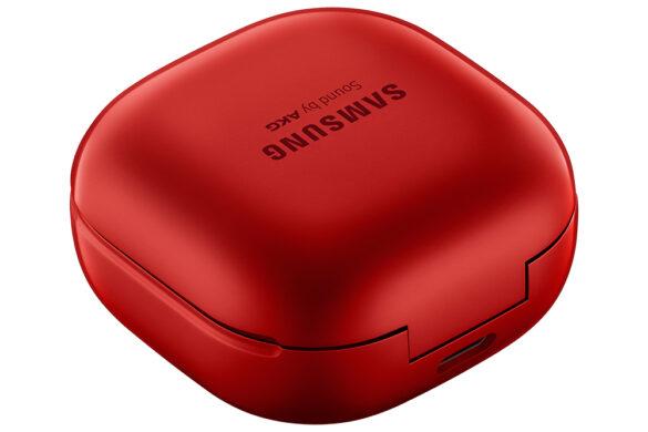 Samsung-Galaxy-Buds-Live_Case-Dynamic_Mystic-Red