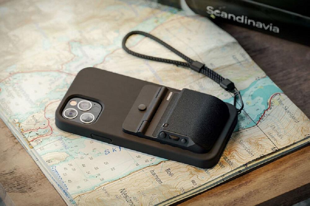 iphone-camera-grip