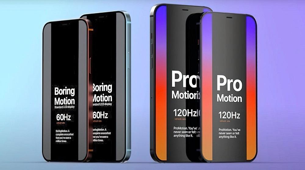 iphone-3-xl
