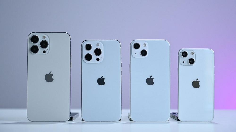 iPhone - 211-hero