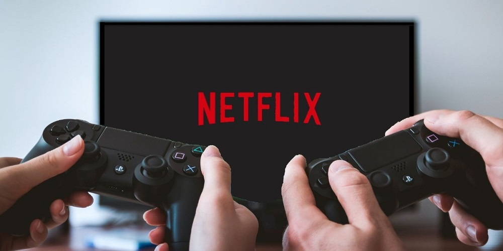 Netflix-Could-Soon-Offer-Video-Games