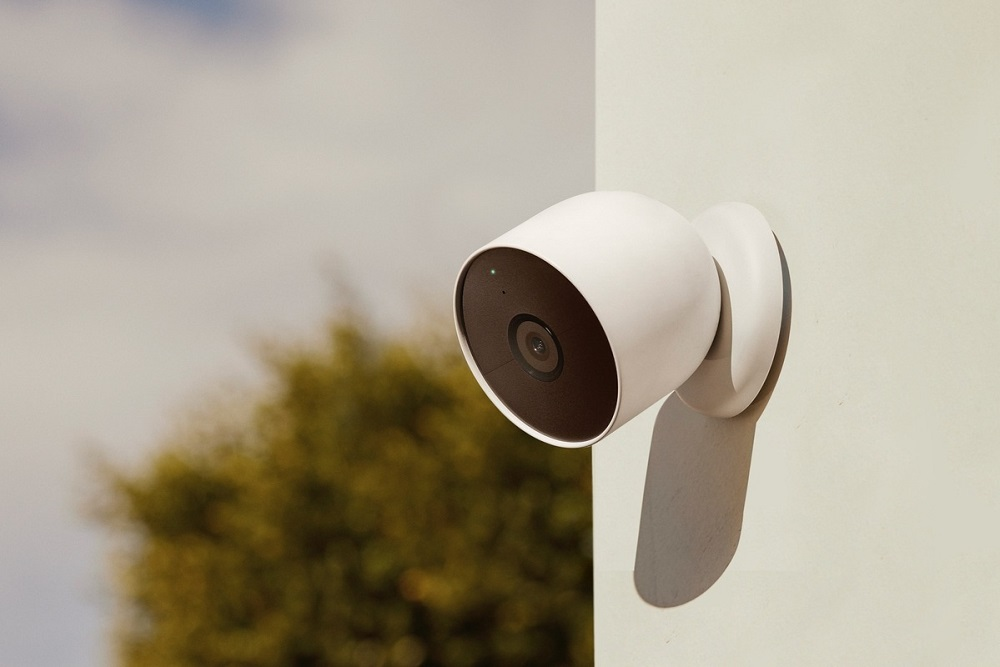 google-nest-cam-battery-