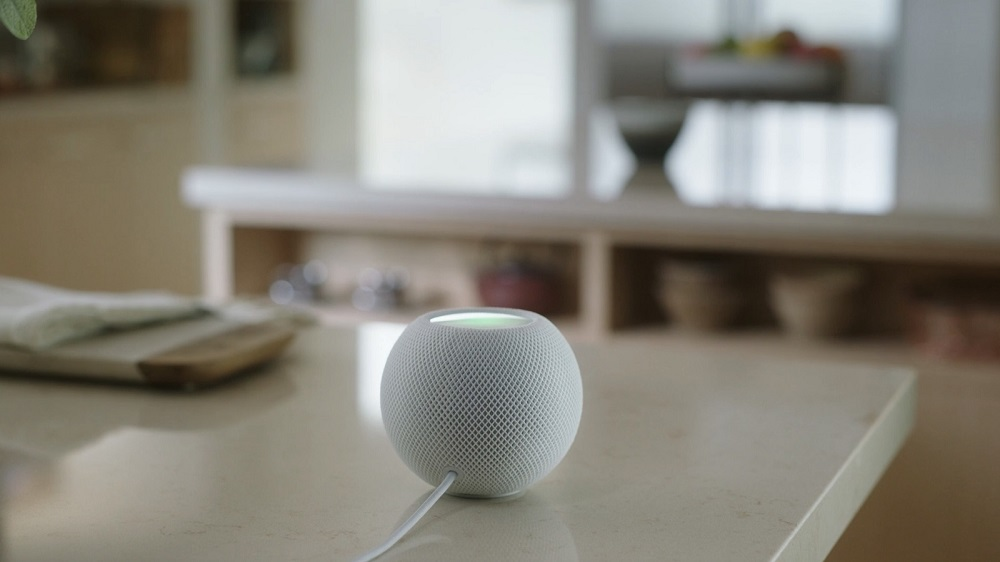 homepod-mini-power-cable