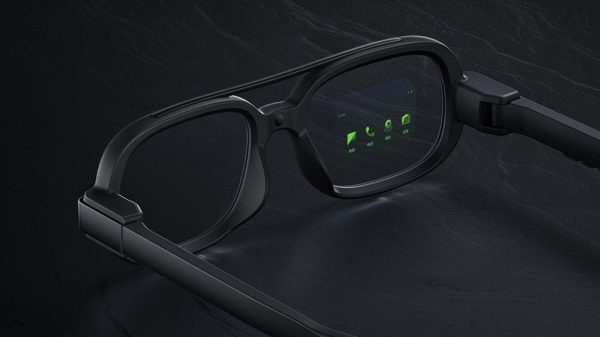 Xiaomi-smart-glasses-5