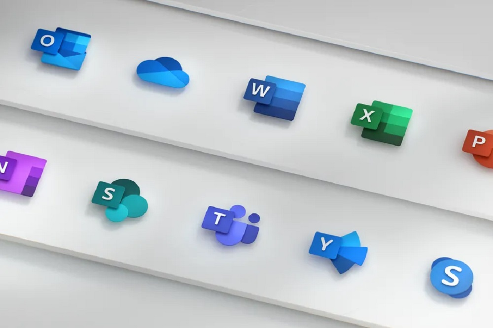 office_icons_2021