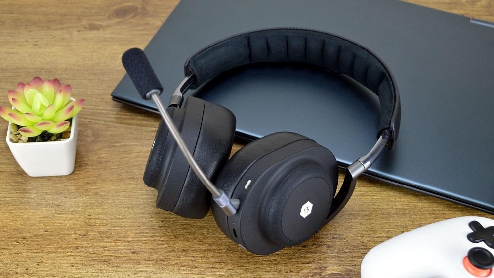 Headset MG20 - Master & Dinamic