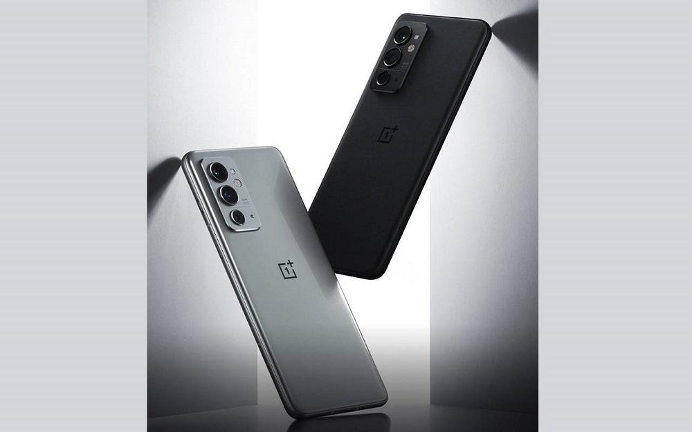 OnePlus-9RT