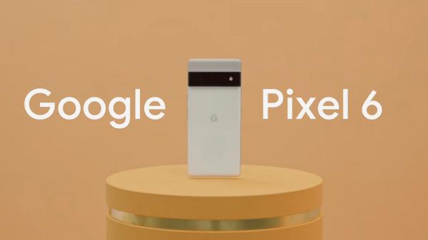 Pixel-6-Google-Store