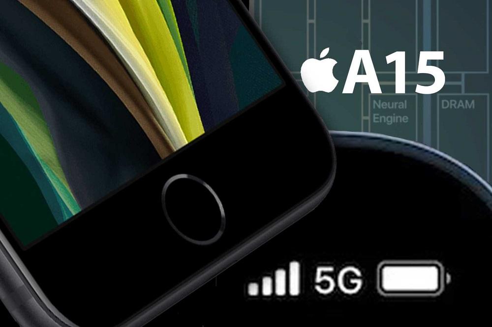 iphone-se-3-graphic
