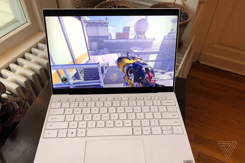 laptop kuliah