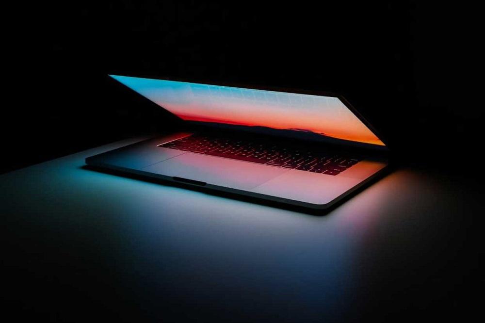 macbook-pro-2020-2