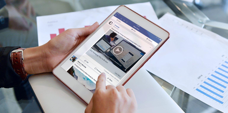 save video facebook